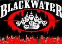 "Creendence ""Blackwater"