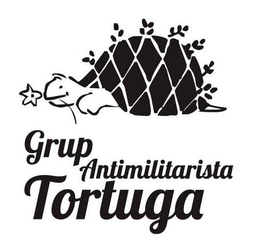https://www.antimilitaristas.org/IMG/arton5881.jpg