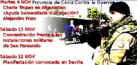 info aturemlaguerra org: